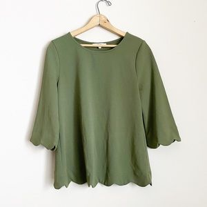 Andree Blouse